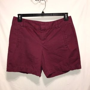 Loft by Ann Taylor Shorts